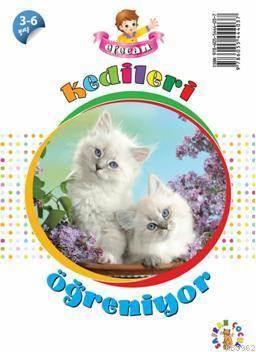 Efecan Kedileri Öğ ...