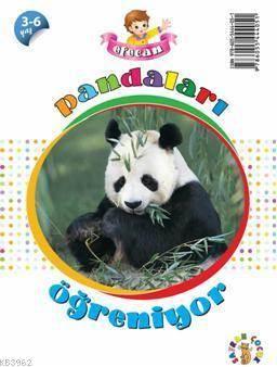 Efecan Pandaları Ö ...