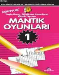 Mantık Oyunları 1