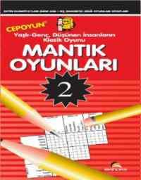 Mantık Oyunları 2