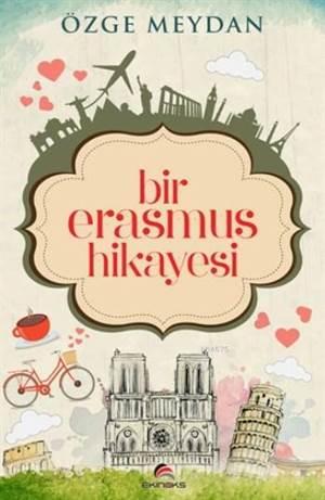 Bir Erasmus Hikayesi