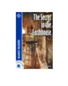 The Secret in the Farmhouse +CD (Nuance R.3)