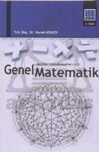Genel Matematik M.Y.O