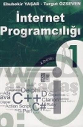 İnternet Programciliği 1