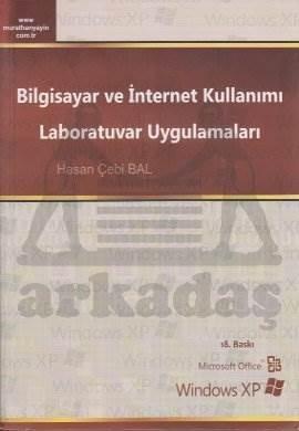 Bilgisayar Ve İnternet Kullanimi Laboratuvar Uygul