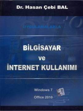 Bilgisayar Ve İnternet Kullanimi Windows 7 Office