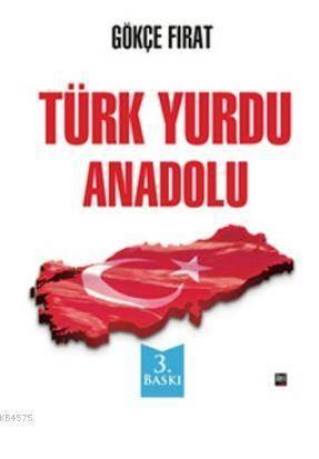 Türk Yurdu Anadolu