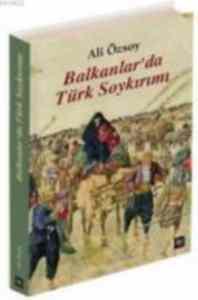 Balkanlarda Türk Soykırımı