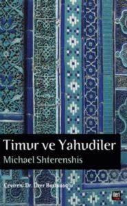 Timur Ve Yahudiler