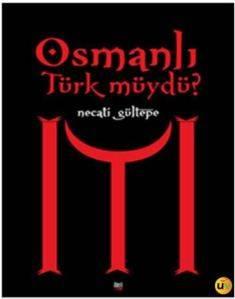 Osmanlı Türkmüydü