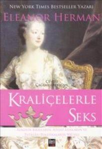 Kraliçelerle Seks