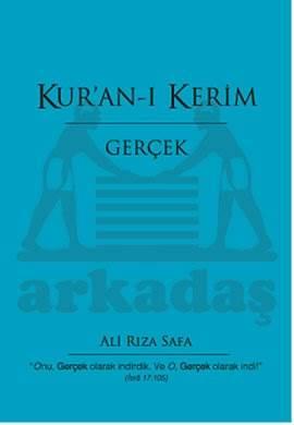 Kur'an-ı Kerim Gerçek