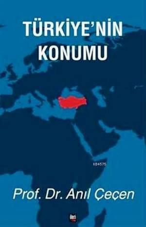 Türkiye' nin Konumu