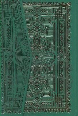 Kur'an-ı Kerim Bilgisayar Hattı - Orta Boy