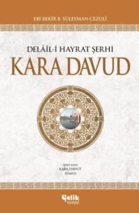 Delâil-i Hayrat Şerhi Kara Davud
