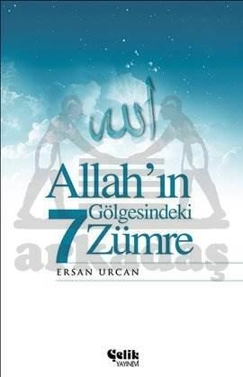 Allah'ın Gölgesindeki 7 Zümre