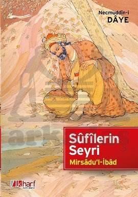 Sufilerin Seyri
