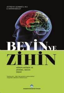 Beyin ve Zihin