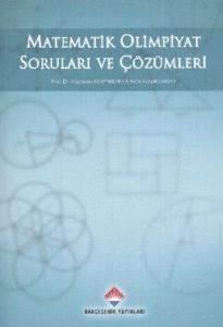 Matematik Olimpiyat Soruları ve Çözümleri