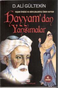 Hayyam'Dan Yansimalar