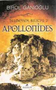 Telmessos Bilicisi 2 Apollonides