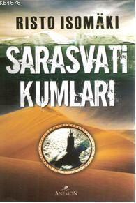 Sarasvati Kumları