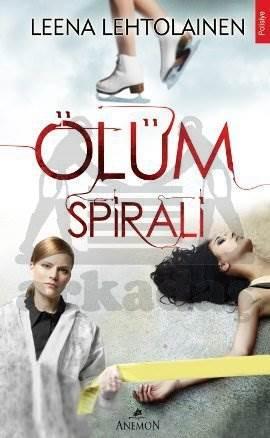 Ölüm Spirali