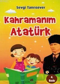 Kahraman Atatürk
