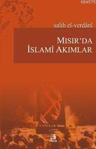Mısır'da İslamî Akımlar