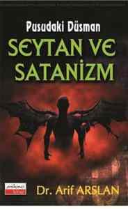 Şeytan ve Satanizm