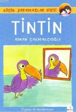 Tintin (El Yazılı) ...