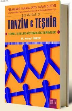 Tanzim ve Teshir