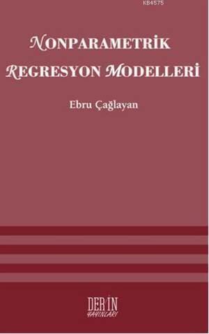Nonparametrik Regresyon Modelleri