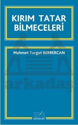 Kırım Tatar Bilmeceleri