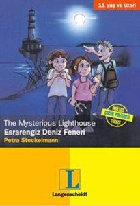 Esrarengiz Deniz Feneri