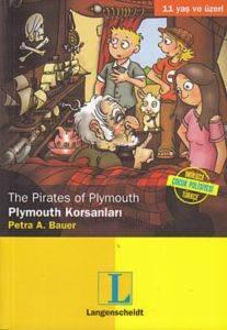 Plymouth Korsanları