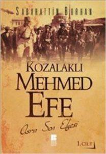 Kozalaklı Mehmed Efe-1