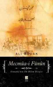Mecmua-i Fünun