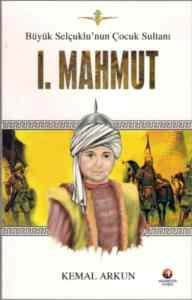 I.Mahmut (Selcuklu)