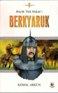 Sultan Berkyaruk
