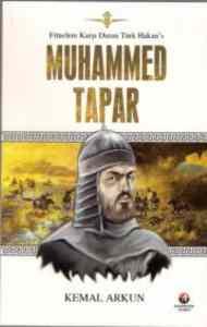 Sultan Muhammed Tapar