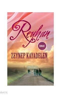 Reyhan (Çanta Boy)