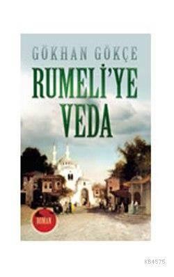 Rumeli'ye Veda (Çanta Boy)
