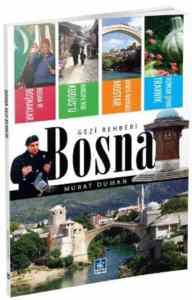 Gezi Rehberi Bosna