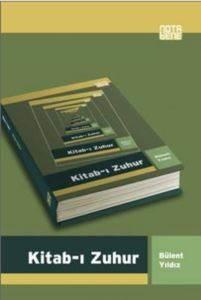 Kitab-ı Zuhur