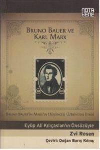 Bruno Bauer Ve Kar ...