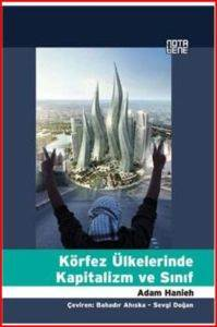 Körfez Ülkelerinde Kapitalizm Ve Sınıf