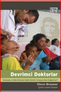 Devrimci Doktorlar