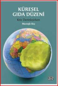 Küresel Gıda Düzeni