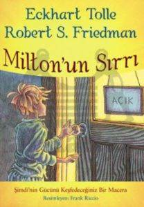 Milton'un Sırrı